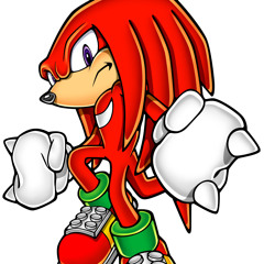 In your face [Sonic3 RMX]