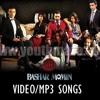 Bashar Momin Drama OST Tu Hi Tu By Kashif Ali - YouthMaza.Com