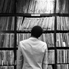 Music Turns Me On (Mark Wayward Edit)