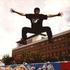 rober Hatemo Feat. Kan Ve Ter - Hurra (HQ) New Yeni Neu