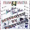 Frank Sinatra - New York New York (DESTROYED BY SORRYSINES)[Buy=Free DL]