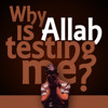 Why Is Allah Testing Me? ᴴᴰ ┇ Thought Provoking ┇ by Ustadh Abu Mussab Wajdi Akkari ┇ TDR ┇