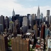 Pop Till We Drop: The allure of NYC