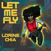 Let Me Fly (Prod. Rami Beatz).mp3