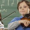 Periodismo De Análisis - Aprender Música Ayuda A Los Niños A Desarrollar Su Inteligencia