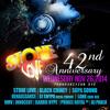 STONE LOVE 42ND ANNIVERSARY PROMO MIX FTL 2014 mp3