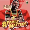 Swallow me #familymatters