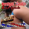Luis Ovalles - Si Quieres Tu Quiero Yo - Merengues Clásicos De Los 80's Vol. 5