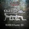 Human Centipede (Original Mix) PROMO [#29 ON BEATPORT TOP 100 DUBSTEP CHARTS]