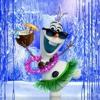 Frozen - No Vero (In Summer) - PT - BR [HD]