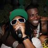 Lil Jon F/ Fabo (D4L) & Gucci Mane - I'm A J (Prod. By Lil Jon)