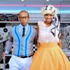 Mafikizolo - Khona (Kayzee Remix)[FREE DOWNLOAD]