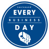 Every Business Day (6B - 2W Mix) OUT NOW