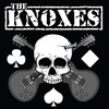 The KNOXES - Hold My Hand