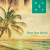 Extreme - More Than Words (Matoma Remix) Portada del disco