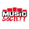 1025- PROD BY MUSIC SOCIETY