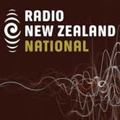Radio New Zealand: Morning Report