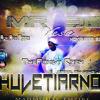 Mr30 - Chuletiarnos - HappyPumPumRiddiM (Prod By King June)