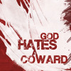 - Cruise Control - God Hates A Coward - 01