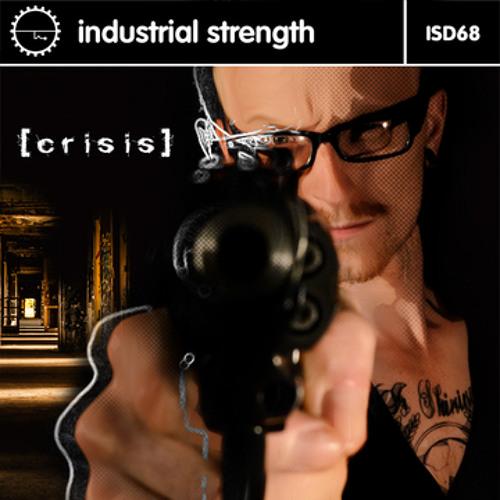 [crisis] - Evil - ISR D68