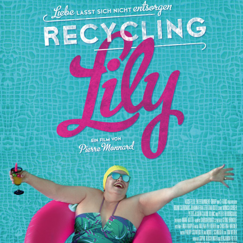 RECYCLING LILY - Original Soundtrack