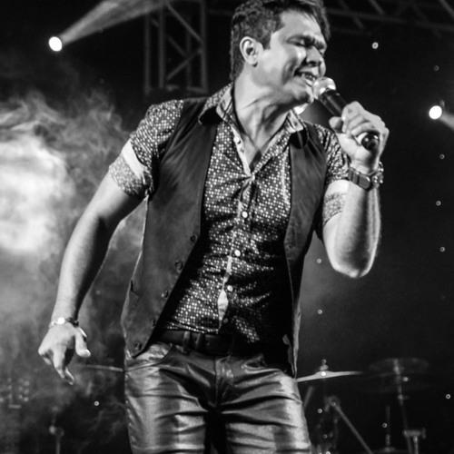 Jorginho Gomez - Merengue na rave