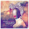 Human Condition- Doleo - 02 Stimela