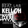 Matt Wax - Beat Lab Radio Vol 19 - Exclusive Mix