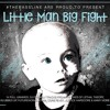 IYF & Nobody - Ah Ah Ah (OUT NOW // LITTLE MAN BIG FIGHT // The Charity Album)