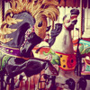 Horse Carousel - with Dimitri Frits