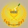 Arif Susam Ol Ms Z Sevdim Album Cover
