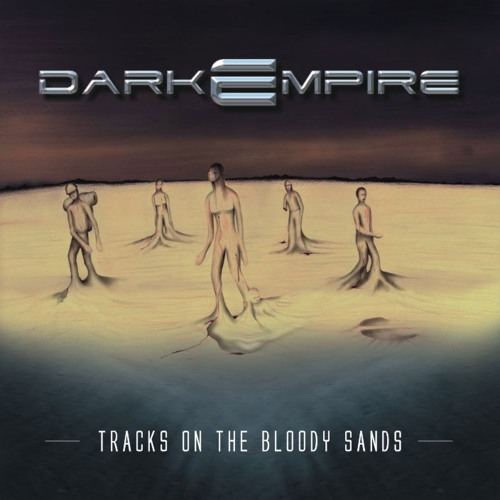 Tracks on the Bloody Sands - 2004