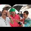 Tharki Chokro | PK Movie Song | Aamir Khan, Sanjay Dutt | Full Song