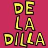 Dilla Swing - JWS Beatmaker Beat
