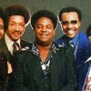 The Dells - I Touched A Dream(