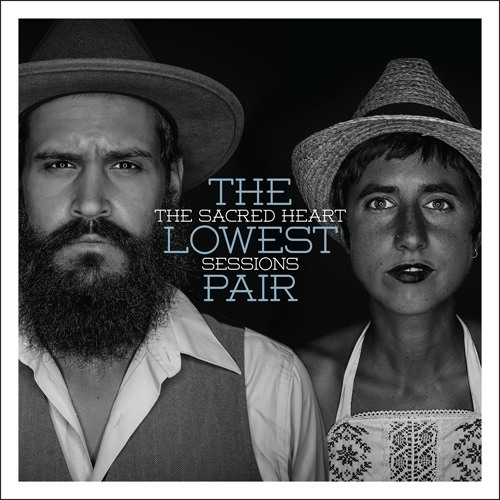 The Lowest Pair-Howl