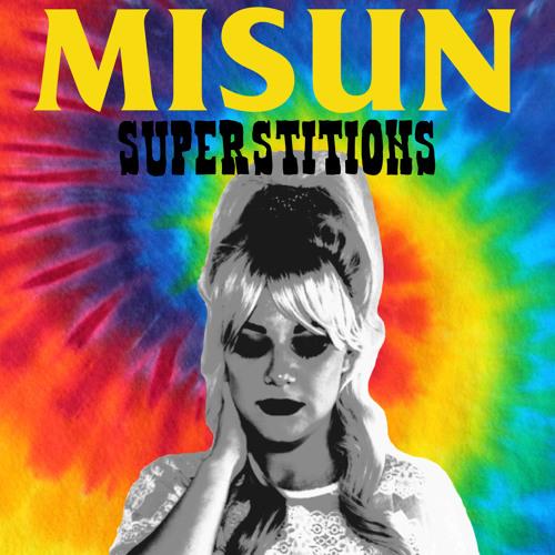 Misun - Sun Made