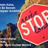 Ussnein Kaha(Vipin Kumar Mishra) VKM Hindi Songs Free Download