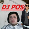 Dj Poss - 64 - SEXY DALLAS  Remix 2014 mp3