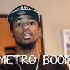 METRO BOOMIN X TM88 808MAFIA TYPE BEAT GUILTY