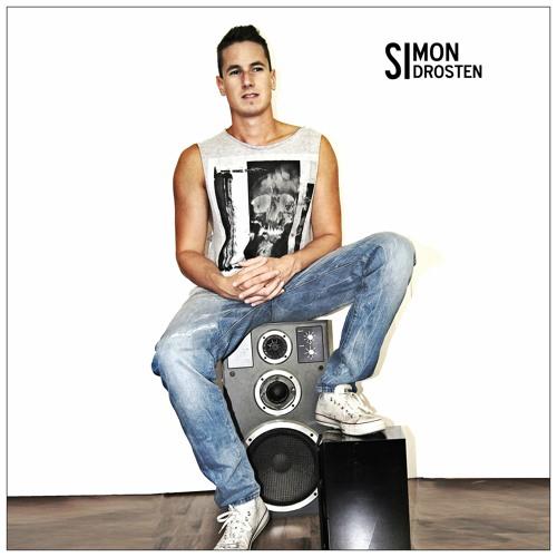 Simon Drosten