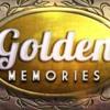 Golden Memories - Gameshifter - Swedish House Mafia