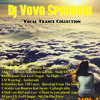 Vocal Trance Collection (Vol.1)