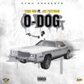 Yung Ron ft Jae Freeman – Odog