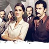 Karadayı Original TV Series Soundtrack - Unutama Beni  Orijinal