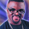 Abass Akande Obesere - Live In Europe (Track 01)