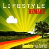 Rich Gang- Lifestyle (Remake) ft. Plain Talk