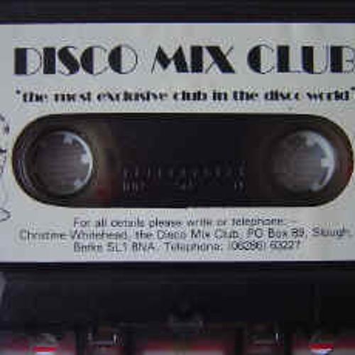 Radio Golem 90,3 FM - The Best Of DMC 1992
