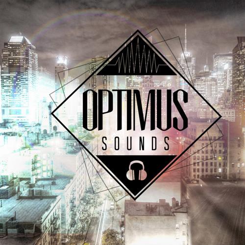Galantis runaway (party thieves trap remix) [free download].