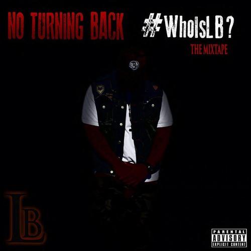 LB- 13. March 13 (Feat. Tyke)